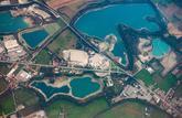 Les images par satellite peuvent servir de preuve pour des infractions d'urbanisme