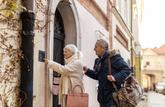 Des copropriétaires abusent d'Airbnb dans l'immeuble