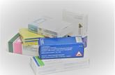 Vérifiez si vos médicaments habituels sont susceptibles d'aggraver les symptômes du Covid-19