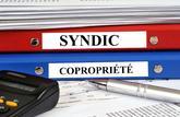 Covid-19 : reconduction des mandats de syndics expirés pendant l'état d'urgence