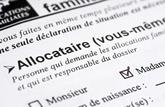 Les montants des allocations familiales en 2020