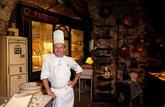 Les conseils d'un Meilleur Ouvrier de France : réaliser des oeufs en chocolat