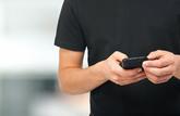 Téléchargez l'attestation de déplacement sur votre smartphone