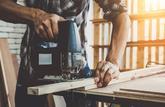 Fiche pratique : les différents types de scies électriques
