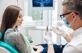 Un numéro d'appel dédié aux urgences dentaires