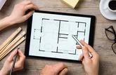 Comment faire pour personnaliser un logement neuf