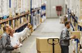 L'entrepôt, un actif résilient