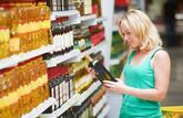 Casino rappelle des bouteilles d'huile potentiellement contaminées