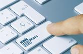 Déclaration automatique : ne tenez pas compte des dates erronées pour corriger la copie du fisc