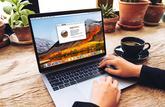 Se prémunir contre les cyberattaques sur son ordinateur
