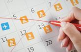Vacances, vols, concerts annulés… quel remboursement obtenir ?