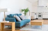 Pas de baisse de prix pour l'immobilier neuf, malgré la crise sanitaire