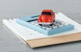 Dans quelle région, les primes d'assurance auto coûtent-elles le plus cher ?