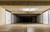 Gare aux arnaques d'investissements dans les parkings