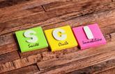 Un associé peut déduire les intérêts du prêt souscrit par une SCI pour racheter des parts