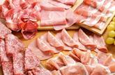 Rappel de jambon, coppa et mortadelle vendus par Carrefour pour risque de Listéria