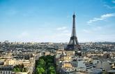 Plus d'un loyer sur deux dépasse le maximum autorisé à Paris