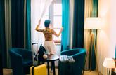 Airbnb, un modèle à bout de souffle