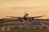 96 compagnies aériennes sont interdites de vol en Europe