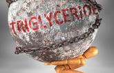 Analyses sanguines : les triglycérides