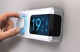 Une prime de 150 € pour installer un thermostat intelligent sur son chauffage