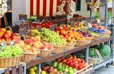 Vrai - faux : les fruits et légumes d'été