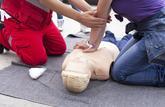 Un statut de «citoyen sauveteur» est crée pour les formés aux gestes qui sauvent