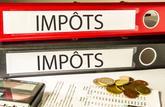 Le fisc accorde de moins en moins de remises d'impôt