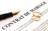 Même en séparation de biens, chaque époux doit contribuer aux charges du mariage