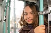 Remboursement intégral des Navigo et Imagine R pour les moins de 18 ans à Paris