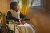 Les personnes handicapées bénéficient d'une dérogation au port du masque