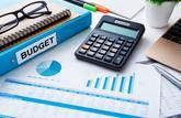 Ce qui change en août 2020 pour votre budget