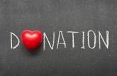 Donation : jusqu'à 100 000 € exonérés pour ceux qui créent leur entreprise