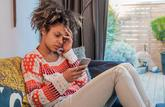 Alerte de l'Assurance maladie : des sms, appels et courriels frauduleux circulent