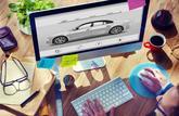 Acheter un véhicule d'occasion sur le Net