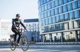 Les aides pour rouler à vélo électrique