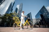 Le forfait mobilités durables