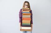 Gel des droits d'inscription 2020/2021 à l'université, mais hausse du coût de la vie étudiante