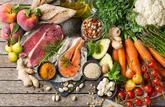 6 aliments pièges à consommer avec discernement
