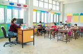 Covid-19 : les règles sanitaires de la rentrée scolaire 2020 -2021