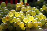 L'atout cœur du raisin