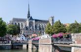 Une ville où investir : Amiens