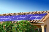 Vrai - faux : changer de fournisseur d'électricité