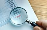 Frais bancaires : 25 €/mois maximum dès 5 incidents de paiement