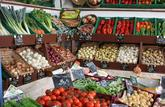 Le panier de saison du mois : les fruits et légumes à consommer en septembre 2020