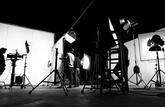 11 Sofica pour défiscaliser en investissant dans le cinéma, avant fin 2020