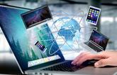 Quel fournisseur d'accès à internet choisir ?