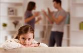 Un tiers de confiance peut être désigné pour garantir le droit de visite de l'enfant