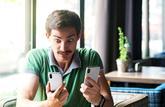 Trouver le forfait mobile le mieux adapté