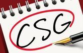 La CSG de 206 000 retraités est annulée